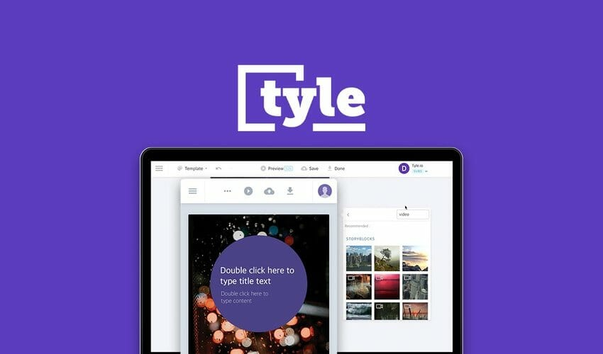 Tyle Software Coupon Code > 98% Off Promo Deal