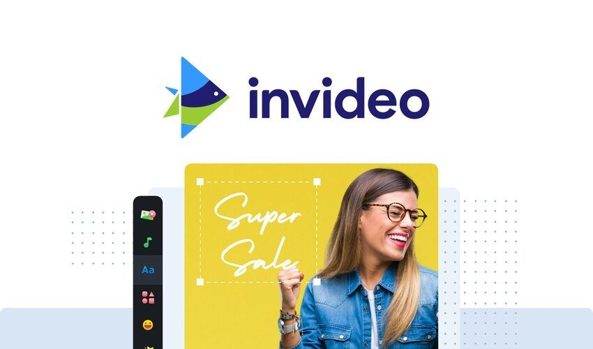 InVideo Coupon Code